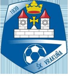 ŠK Vrakuňa